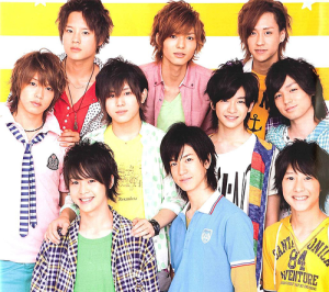 Hey+Say+JUMP+HSJ002