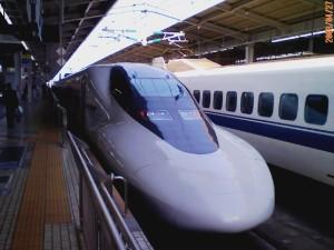 F1000002.JPG