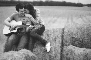 boyfriend-girlfriend-guitar-music-Favim.com-134698