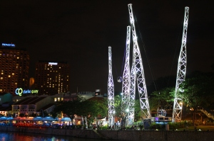 singapore-reverse-bungee1
