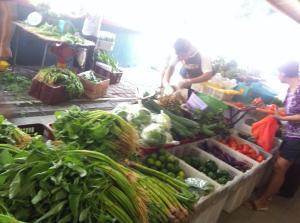 シンガポール市場2